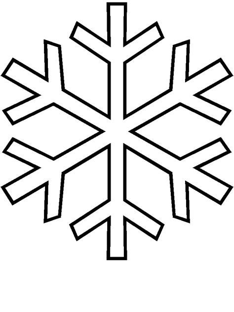plantilla copos navidad plantillas para hacer copos de nieve de fieltro broches