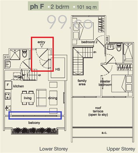 how to read a floor plan symbols how to read house plans symbols how to read a floor plan