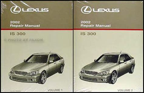 electric and cars manual 2002 lexus is security system 2002 lexus is300 owners manual 2017 2018 best cars reviews