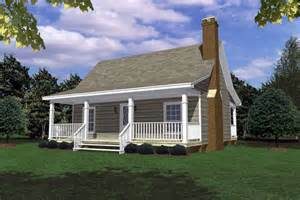 www coolplans coolhouseplans plan id chp 16791 1 800 482 0464
