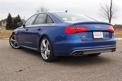 Audi S3 Suv by Audi S3 Review Html Autos Weblog