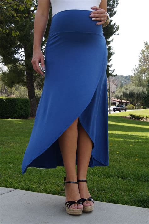 25 best ideas about maternity skirts on