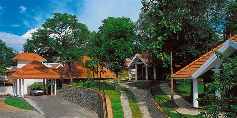 Cottages In Thekkady by Best Resort In Thekkady Top Cottages Luxury Accommodation