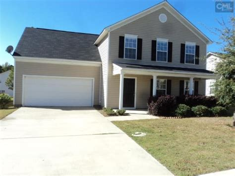 29229 houses for sale 29229 foreclosures search for reo