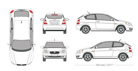 car templates for adobe illustrator 301 moved permanently