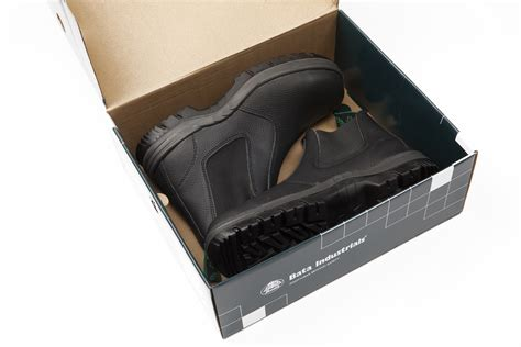 boat safety requirements bc the university of sydney estore safety boot slip on