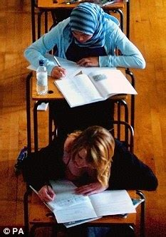 Mba Top Up After Edexcel Level 7 by Scottish Qualifications Authority Release Wrong