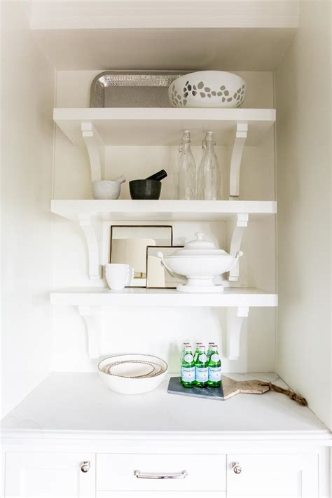 Kitchen Pantry Cabinet For Sale by Kitchen Adorable Kitchen Pantry Cabinets For Sale Food