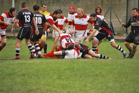 cras siena cras cus siena rugby sconfitto a firenze siena news