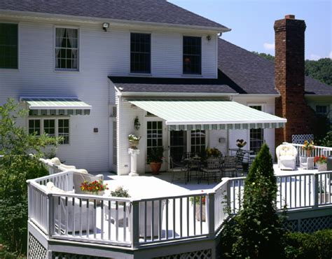 apple annie awnings awnings shading systems in chicagoland all of wisconsin apple annie