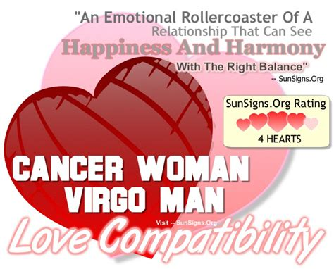 cancer and virgo love quotes quotesgram