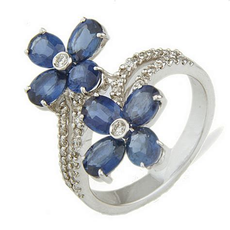 rings jewelry fashion rings for