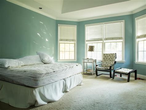 masculine master bedroom ideas traditional master bedroom with masculine and feminine