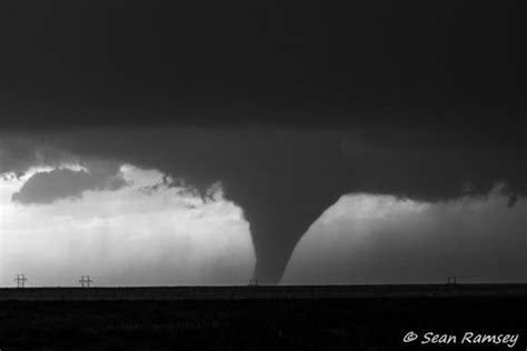 Tornado Black black and white photography tornado pictures to pin on