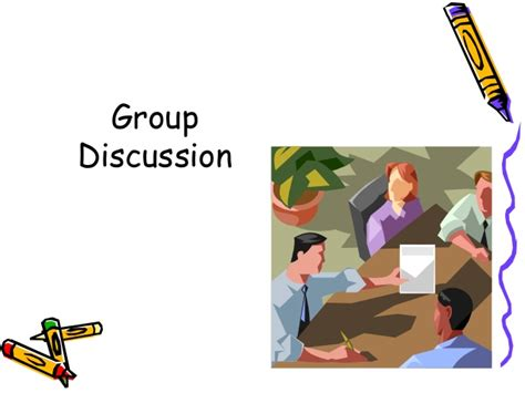 Gd Topics For Mba Finance Students by Discussion 230813