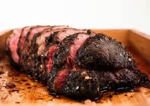 tip roast 1 1024x724