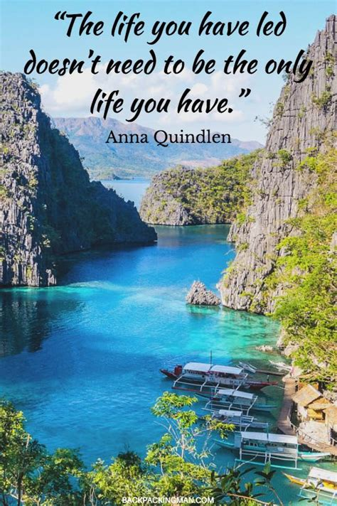best travel quotes 50 of the best travel quotes to inspire you in pictures