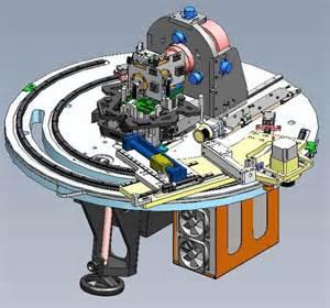 Mechanical Decor Mod Gmbh Mechanical Design
