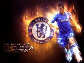 words celebrities wallpapers eden hazard eden hazard 2015 wallpaper
