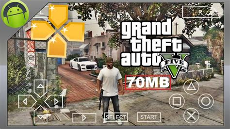 grand theft auto 5 mobile apk gta 5 apk lite 70mb