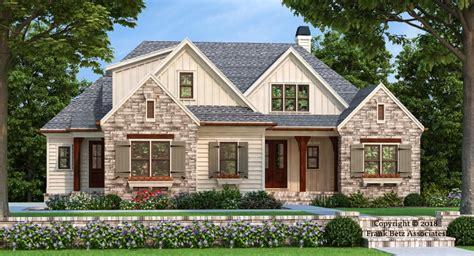 find home plans find home plans