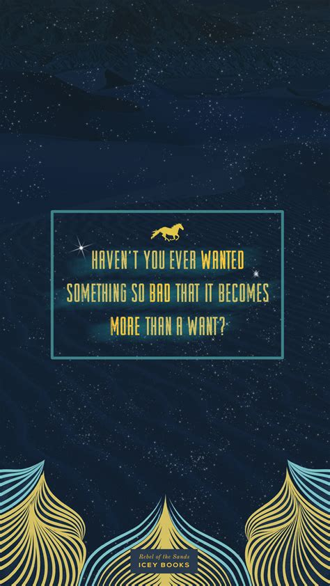 rebel of the sands quote candy 50 download a wallpaper for rebel of the sands by alwyn hamilton iceybooks