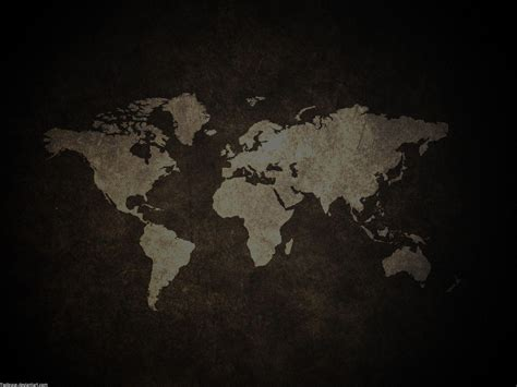 global map wallpapers wallpaper cave