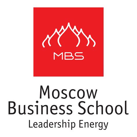 Moscow State Mba Fees by Innovative Mba Programs From The Leading Business School