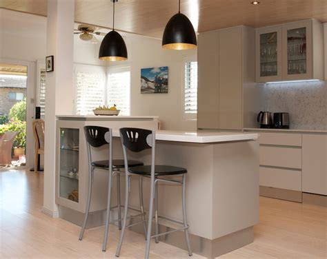 modern kitchen designs sydney contemporary kitchens sydney modern kitchen designs sydney