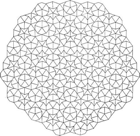 geometric coloring pages advanced geometric shapes tons of free advanced coloring pages kid
