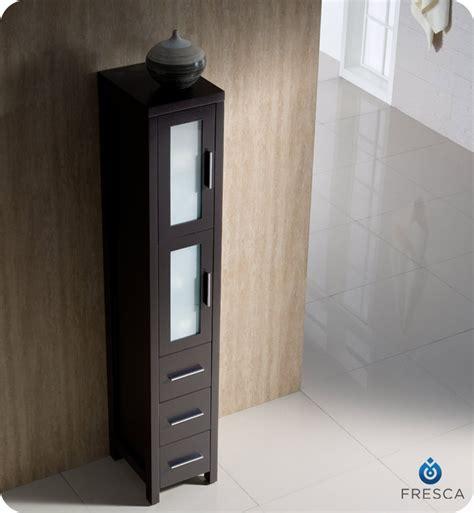 tall bathroom vanity marvelous tall bathroom linen cabinet bathroom vanities