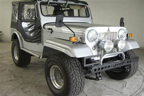 mitsubishi jeep mitsubishi jeep photos reviews news specs buy car