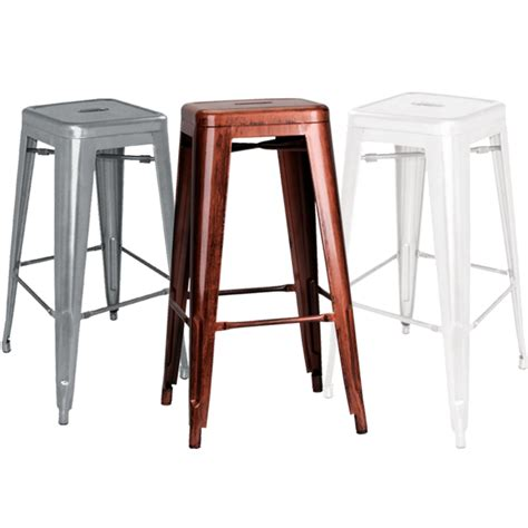 bar stool hire bar stools for hire in milton keynes bistro bar stool hire yahire
