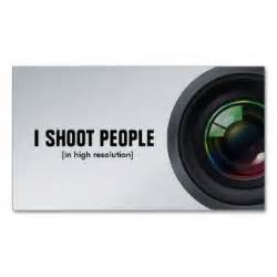 Business Cards For Photographers Templates Best 25 Photography Business Cards Ideas On Pinterest