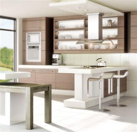 küchen ideen farbe wohnzimmer beispiele