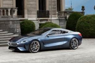 Bmw 8 Series Price 2018 Bmw 8 Series Price Release Date And Specs