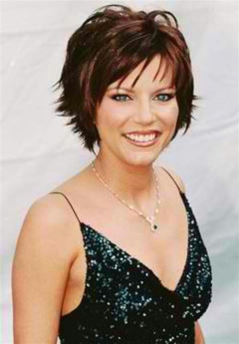 emma mcbride actress 39 best images about lisa rinna s new hair style on