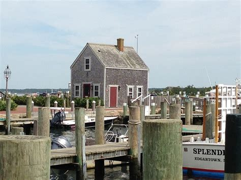 martha s vineyard docks mooring haven port pier - Boat Mooring Martha S Vineyard