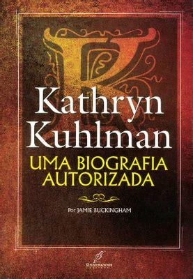 kathryn kuhlman libros descargar gratis baixe e books gr 225 tis gospel