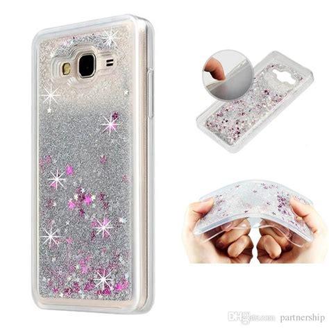 Hardcase Glitter Samsung J1 for samsung galaxy j2 j5 j7 prime glitter liquid
