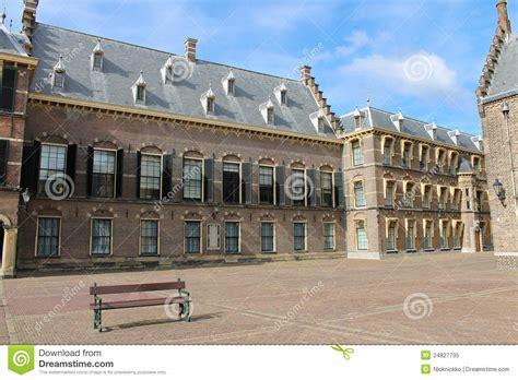 akkoordverklaring vrije locatie den haag binnenhof in den haag stock afbeelding afbeelding bestaande uit building 24827735
