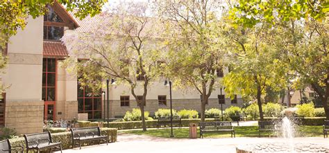 Claremont Mba Tuition by About The Center For Information Systems Technology