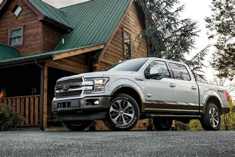 truck ford trucks or the best truck for you ford com