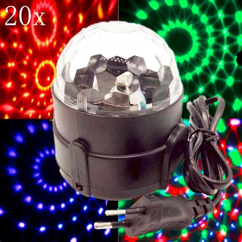 popular sound activated christmas lights buy cheap sound