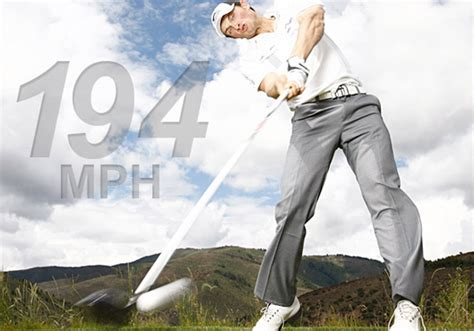 how to determine golf swing speed how to increase your golf swing speed renegade golf training