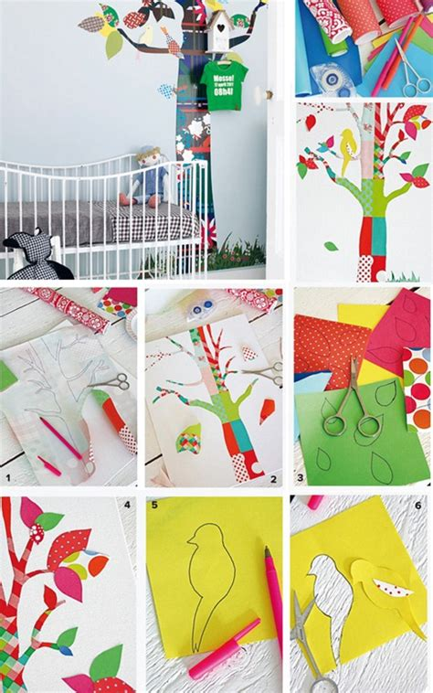 home decor for kids 12 diy ideas for kids rooms diy home decor