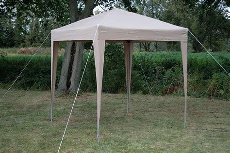 canopy amazon gazebo patio canopy gazebo amazon gazebo lowes tents