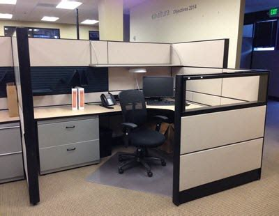 oakland office furniture buy cheap desk office furniture liquidator office