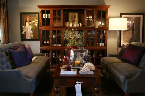 Mj Interiors by The Store Mj Interiors