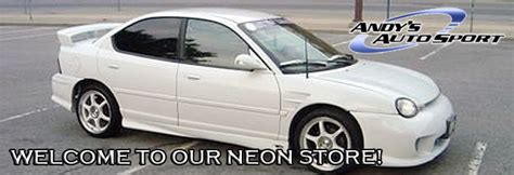 96 dodge neon performance parts car performance parts andy oto news